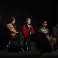 Lane, Amelie Hegardt, Alejandro Peña, Elisabeth Ng.
