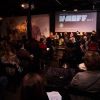 VAEFF 2017