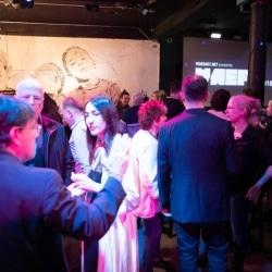 VAEFF 2018 Closing Gala