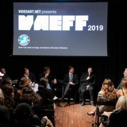 VAEFF 2019 Gala