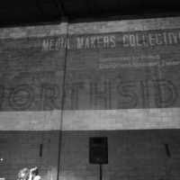 VAEFF at the 1st Media Makers Collective