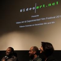 VAEFF 2011