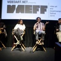 VAEFF 2014