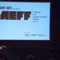 VAEFF 2013