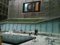 VAEFF at Big Screen Plaza