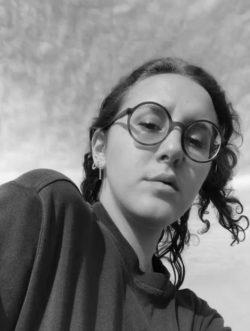Claire Felonis