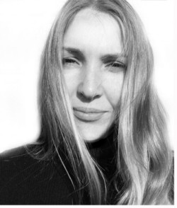 Eleanorimage 250×294