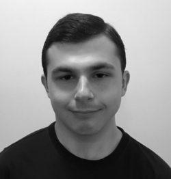Ethan Bio Pic