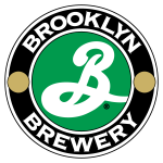 Beer has been lovingly provided by Brooklyn Brewery