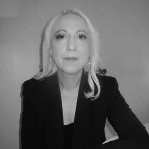 Carmela Del Vecchio